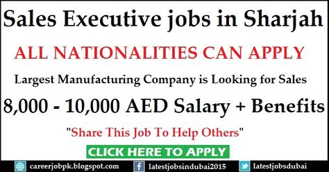 Best Job In Dubai Images On   Jobs In Job Employment
