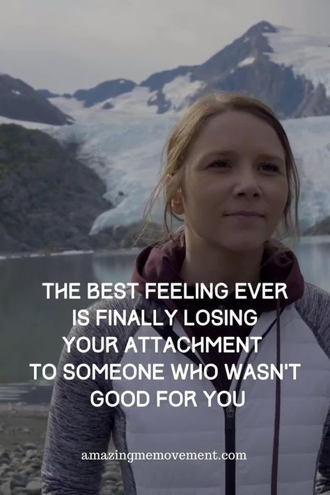 Are you still attached to a toxic person or someone you love who is who no longer in your life or no good for you?Find out how to cut cords of attachment in this powerful self help eBook. #selfhelp #personaldevelopment #selfesteemquotes #videoquotes   confidence quotes|sassy quotes|self esteem quotes|quotes for women|strong women quotes|self help eBooks for women|self help eBooks|self improvement eBooks|how to be happy|how to cut cords of attachment|life changing eBooks|personal growth eBooks