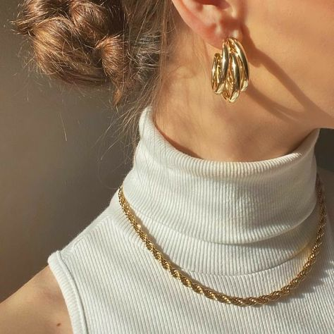 golden hour + afternoon light + sunshine + summer naturals + inspiration + beige aesthetic + neutral colour palette + late afternoons + mood board || For The Lovers Of Sun || Kaiya