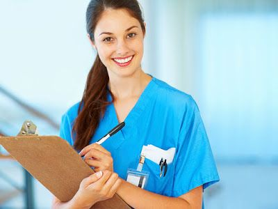 Assistant 2bnurse 2bjob 2bsearch Certified Nursing Assistant Nursing Assistant Nursing Jobs