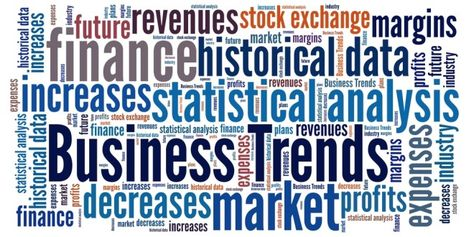 3 Key Business Marketing Trends for 2014