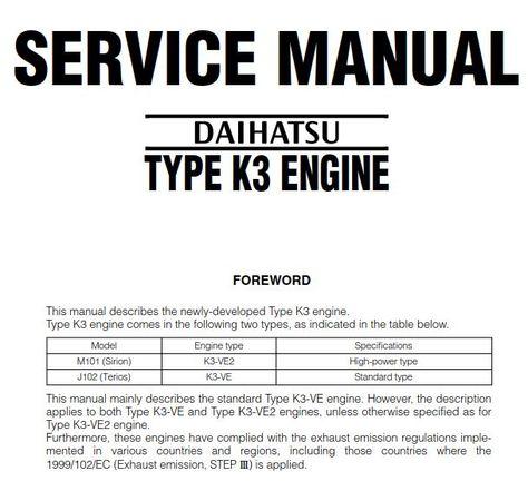 Grand Caravan Repair Manual Pdf