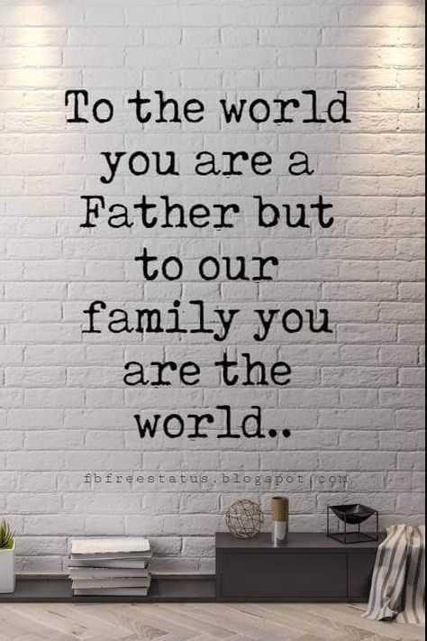 Happy Fathers Day Sayings Quotes Messages For Cards