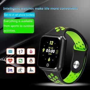 images?q=tbn:ANd9GcQh_l3eQ5xwiPy07kGEXjmjgmBKBRB7H2mRxCGhv1tFWg5c_mWT Smartwatch Oq E