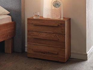 Label Fsc Meuble Fabrique A Partir De Bois Respectueux De L Environnement Mobilier De Salon Meuble Chene Decoration Maison