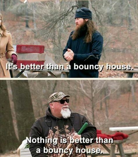 Nothing is better than a bouncy house. -Godwin TRUE THAT I don't care how old I am I will always go into a bouncy house. Stupid Funny Memes, Haha Funny, Hilarious, Funny Quotes, Funny Shit, Funny Stuff, Movie Quotes, Life Quotes, Psych Memes