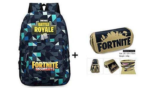 10 best fortnite backpack for kids kids - best backpack fortnite