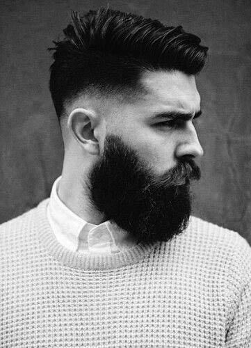 14++ Haircut for men with medium hair trends