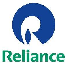 Reliance Petroleum Coral Draw Logos Vehicle Logos