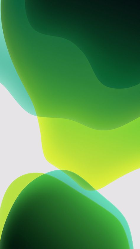iOS 13 Wallpaper (YTECHB Exclusive)