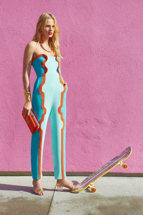 Tommy Ton Fashion Shoot – Tommy Ton Street Style Fashion Editorial – Harper's BAZAAR Source by sammyplouff