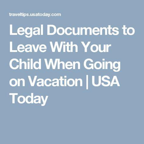 EDUCATION USA - affidavit of support sample Legal Documents - best of birth certificate affidavit for green card