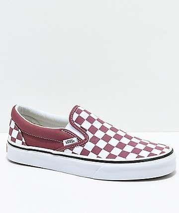 Vans slip on, Vans, Vans shoes