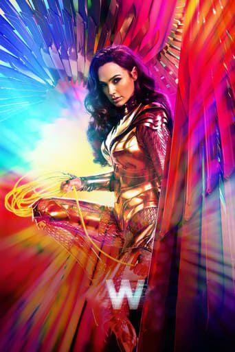Wonder Woman 1984 Stream And Watch Full Film Online Wonderwoman1984 Fullmovie Movieonline Watchonline Downloadhd In 2020 Wonder Woman Gal Gadot Wonder