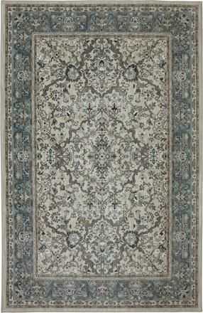 Pin On 8x10 Area Rugs