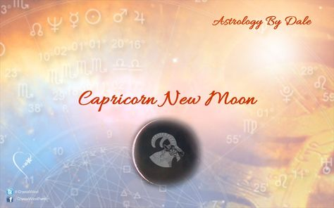 """Here is the message from the Capricorn New Moon on the Solstice of Dec 21, 2014. Sister Moon then said """"In the far away time this is a time of celebration for many of the two leggeds who follow a…  #newmoonincapricorn #crystalwind #capricornnewmoon #newmoon #solareclipse"""