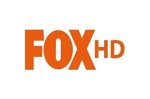 Fox Tv Canli Izle Tv Izleme Komik