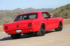 http://www.mustangandfords.com/featured-vehicles/1607-wilwoods-1966-ford-mustang-workhorse/