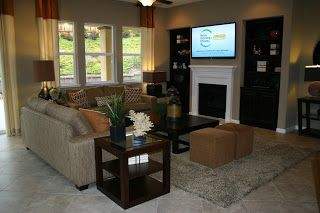 Simas Floor And Design Company Family Rooms Pinterest Room