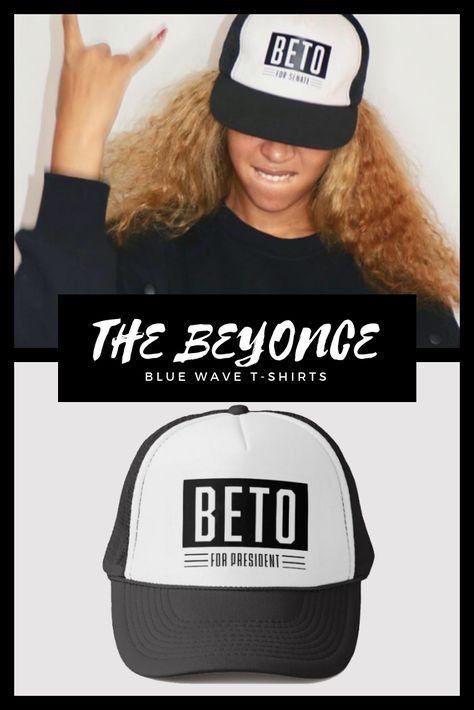 Resist Feminism Unisex Knitted Hat Beanie Hat Warm Hats Skull Cap