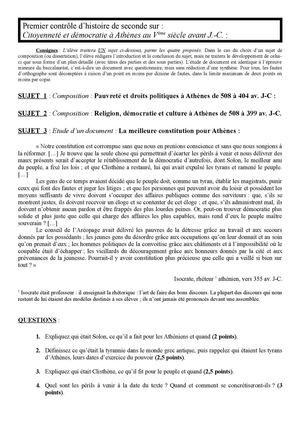 25+ ide terbaik Démocratie athénienne di Pinterest La gaule - basic rental agreement letter template