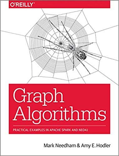 Pin By Steven Areas On Engineering Data Science Computer Books Graphing