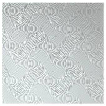 Nevaeh Herringbone Line Matte 4 L X 24 W Peel And Stick Wallpaper Panel Reviews Birch Lane Wallpaper Roll Embossed Wallpaper Paintable Wallpaper