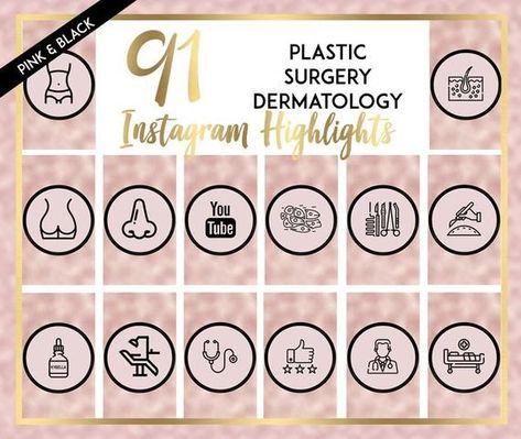 plastic-surgery-advertisement