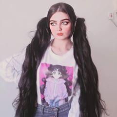 Vean Al Bayati فيان البياتي 1vean Instagram Photos And Videos Beauty Girl Beauty Face Aesthetic Girl