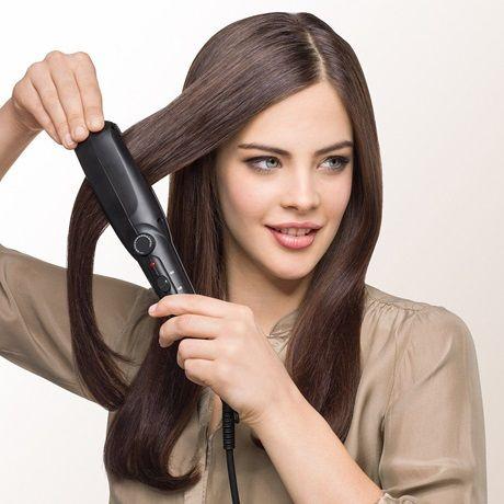 Satin Hair 3 St310 Haarglatter Braun With Images Hair Satin Hair Care