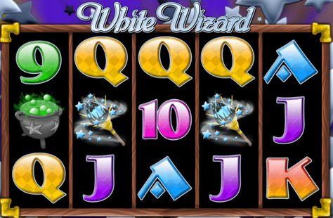 Bikini Party Slot Machine