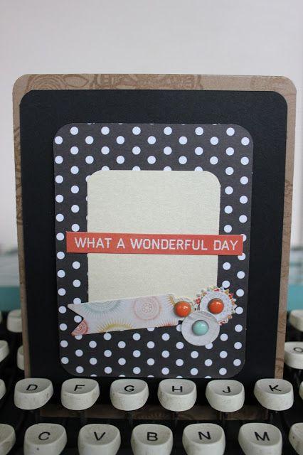 handmade eid card ideas  crafts stationery paper love craft