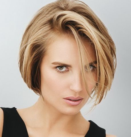 Coupe Carre Court 2014 Coiffure Carre Court Coiffure Coupe Carre Coupe Carre Court