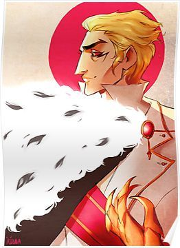 List of Pinterest the arcana lucio pictures & Pinterest the