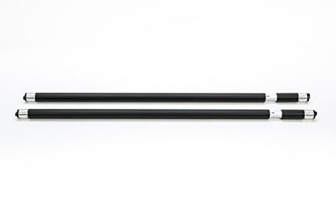 Gasfeder 570mm 1750N Gasdruckdämpfer Hebehilfe für Pferdeanhänger Heckklappe