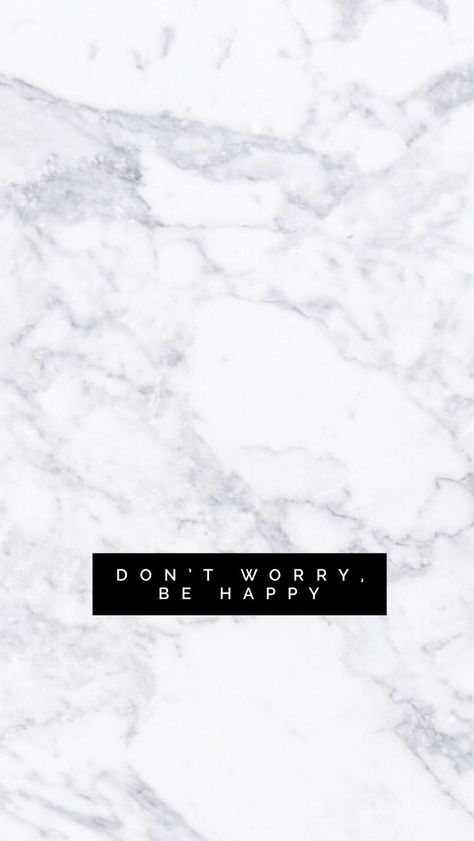 Wallpaper, wall, background, marble, white, minimal, quote, hd, iPhone, Android,...