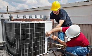 39 For Air Conditioning Or Furnace Tune Up From Usa Supreme Air