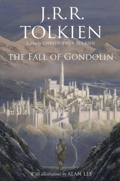 J. R. R. Tolkien Livres : tolkien, livres, Roman, Fondateur, Seigneur, Anneaux, Sortira, Cette, Année, Livre, Fantasy,, Anneaux,