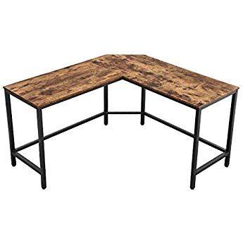 Maison 150x50x75cm Table Bureau Slypnos Table Informatique