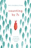 Counting by 7s - November 2013   http://www.pinterest.com/discoveryed/denbrarian-december-2013-counting-by-7s/