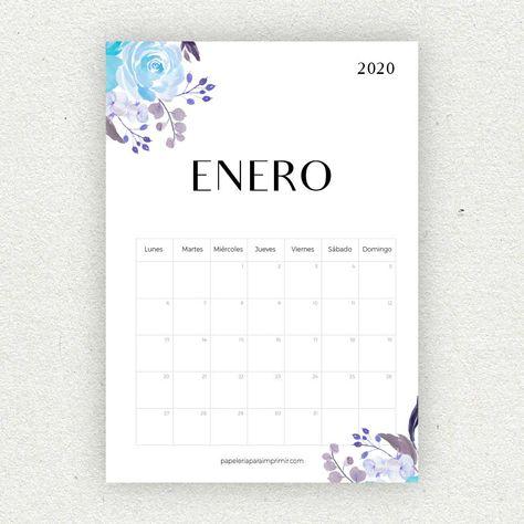 Las Mejores 26 Ideas De Plantilla Horario Escolar Horarios Para Imprimir Calendario Para Imprimir Plantilla Horario Escolar