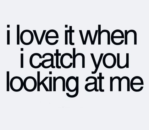 ...because you are so quick and sneaky, it's really hard to catch you..........LOL! ;)