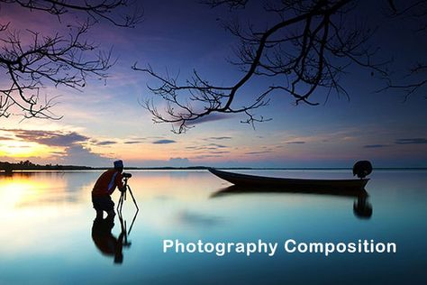 Read and get the latest 10+ photography composition rules for beginners. You can improve your photos with the useful principles of composition in photography here. #photograpny_composition #compose_image #compose_photo #compose_picture #widsmob