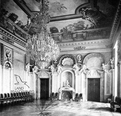 20030209190443 Berliner Schloss Schloss Stadtschloss