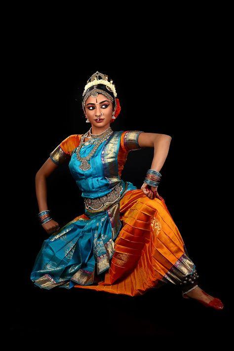 Vedya Spurthi Konda - Thota Naveen Photography