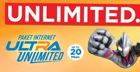 f877a9b794b07a4b5d84e2f3bb8030b2 paket internet