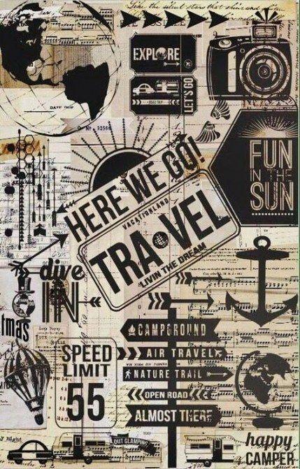 70 Ideas travel wallpaper phone inspiration #travel