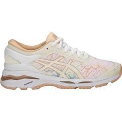 Women's running shoes in 2020 | Asics laufschuhe, Laufschuhe ...