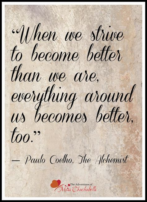 Top quotes by Paulo Coelho-https://s-media-cache-ak0.pinimg.com/474x/f8/7a/85/f87a85fcfa85d86036d0b0045a8e1093.jpg