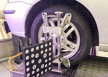 Wheel Alignment In Bristol Wheel Alignment Car Repair Diy Car Budget